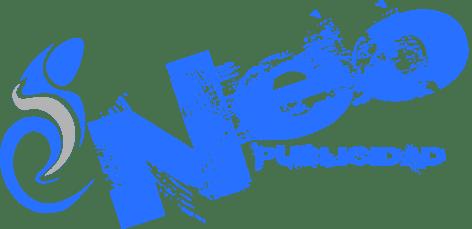Neo Publicidad